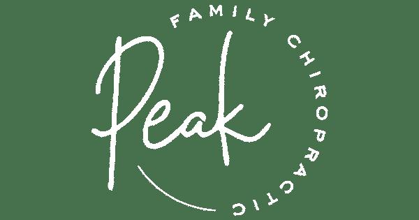 Chiropractic Fairlawn OH Peak Family Chiropractic